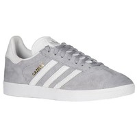 adidas Originals Gazelle - Women's at Foot Locker