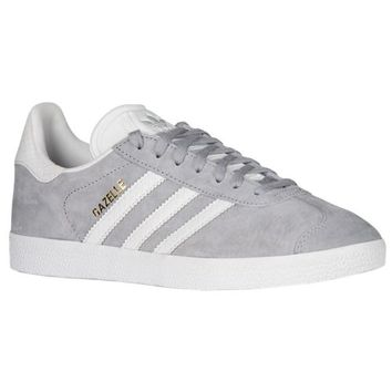 adidas Originals Gazelle - Women s at from Foot Locker eb8315ffa