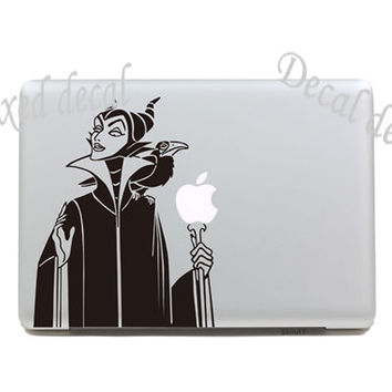 macbook decal macbook sticker Apple mac decals macbook pro decal ipad decal ipad mini decal laptop sticker