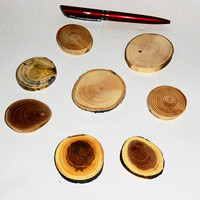 Jewelry supplies making, jewellery supply. Jewelry findings supplies. Wood jewelry findings supplier. Wooden discs slices, natural supplies.