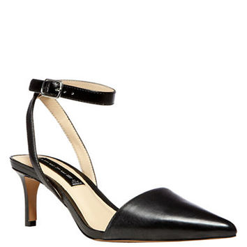 Steven By Steve Madden Caydence Synthetic Pumps