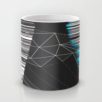 The Void Mug by DuckyB (Brandi)