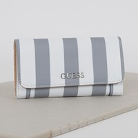 Guess Delaney Wallet