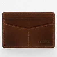 Fossil Carson Wallet