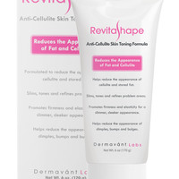 RevitaShape - Anti-Cellulite Skin Toning Formula