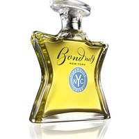 Riverside Drive By Bond No. 9 Eau De Parfum Spray 1.7 Oz