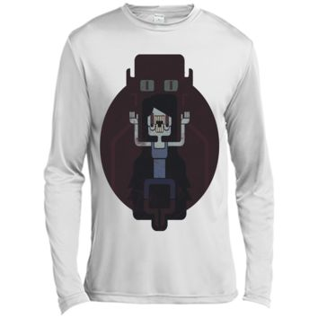 Marceline X Lord of Evil  Character  T-shirt