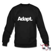 ADAPT 3 sweatshirt