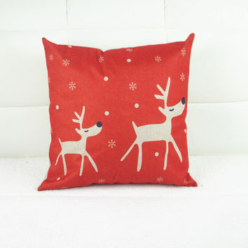 Home Decor Pillow Cover 45 x 45 cm = 4798394756