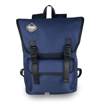 Backpack Men Casual Stylish Fashion Travel Bags [6542319747]