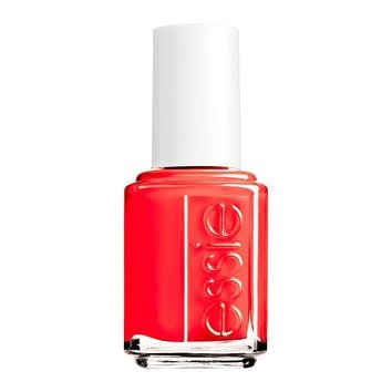 essie Fall 2015 Nail Polish - Color Binge (Red)