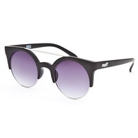 NEFF 1965 Sunglasses | Sunglasses