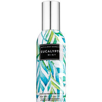 Eucalyptus Mint Concentrated Room Spray | Bath And Body Works