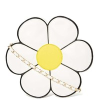 Crazy Daisy Handbag