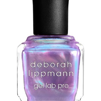 Deborah Lippmann Never, Never Land Gel Lab Pro Nail Color | Nordstrom