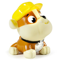 Paw Patrol Bath Squirter - Rubble