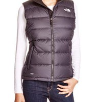 The North Face? Nuptse 2 Quilted Vest | Bloomingdales's