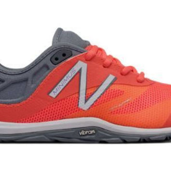 New Balance Shoes Minimus 20v6 Trainer Women's Cross-Training
