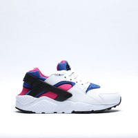 "Huarache Run (gs) ""Game Royal"""