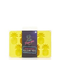 Pineapple Ice Cube - New In This Week - New In