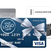Visa Personalized Gift Cards & Corporate Gift Cards | GiftCards.com
