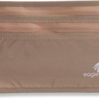 Eagle Creek Undercover Deluxe Money Belt