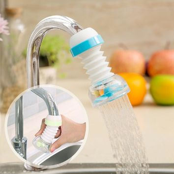Water Saver Hand Washing Fruit and Vegetable Device