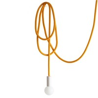 Loop Light - Yellow/White -11%