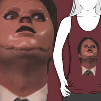 Dwight T-Shirts & Hoodies