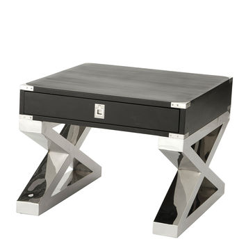 Eichholtz Montana Side Table