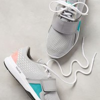 Adidas by Stella McCartney Bounce Studio Sneakers