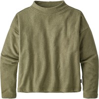 Mount Sterling Pullover Top - Women's