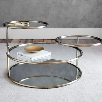 Lucille Coffee Table