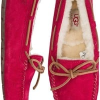 UGG DAKOTA SLIPPER | Swell.com