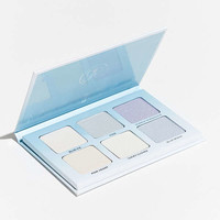Anastasia Beverly Hills Moonchild Glow Kit | Urban Outfitters