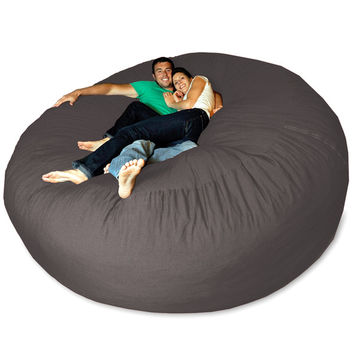 Theater Sacks Bean Bag Sofa | Wayfair