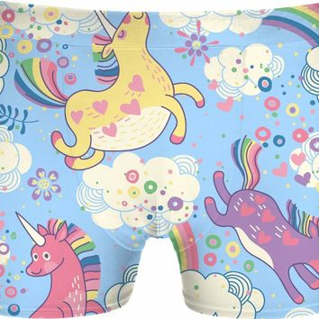 UNicorn Underwear
