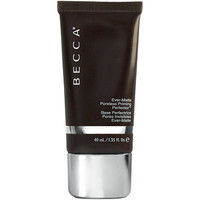 BECCA Ever-Matte Poreless Priming Perfector | Ulta Beauty