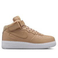 NikeLab Air Force 1 Mid (819677-200)