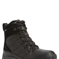 The North Face Men's 'Chilkat' Snow Boot,