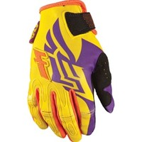 Fly Racing 2013 Kinetic Inversion Womens Glove