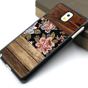 women's gift samsung note 2,classical samsung note 3 case,old wood flower samsung note 4 case,beautiful galaxy s3 case,personalized galaxy s3 case,art galaxy s4 case,fashion galaxy s5 case