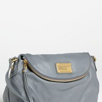 MARC BY MARC JACOBS 'Classic Q - Natasha' Crossbody Flap Bag | Nordstrom