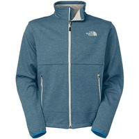 The North Face Canyonwall Jacket - Men's
