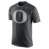Nike Platinum (Oregon) Men's T-Shirt (Grey)
