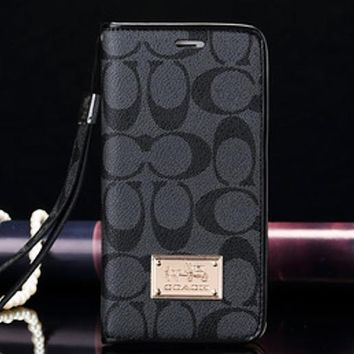 Cell Phone Accessories Audacious Universal Pouch Case For Smartphone Without Or With A Protective Case On It