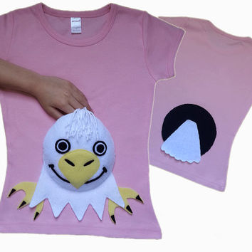 american  eagle  shirt  eagle  tshirt  children  clothing  boy  eagle  shirt  eagel  applique  kids  clothes  toddler  clothes  kids  shirts