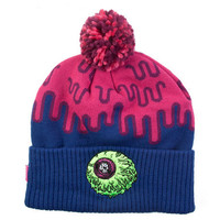 LAMOUR KEEP WATCH BEANIE