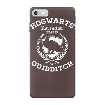Best Ravenclaw iPhone Case Products on Wanelo 80d4fb6ce8e6