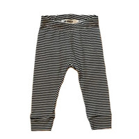 Stripe Pencil Infant Pant